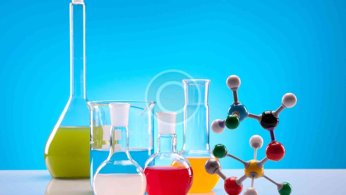 Medical Chemistry: The  Molecular Basis…